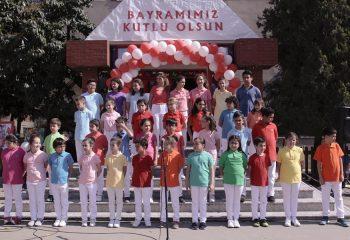 maltepe-gunhan-koleji-bayram-23 nisan- (116)