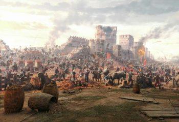 panorama-1453-gezisi (10)