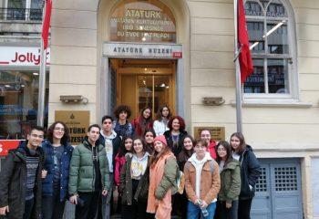 hisart-sisli-ataturk-evi (4)